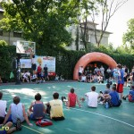 Bacau Streetball Challenge - ziua 2 (15)