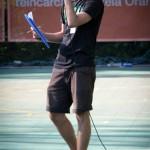 Bacau Streetball Challenge - ziua 2 (16)