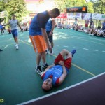 Bacau Streetball Challenge - ziua 2 (18)