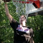Bacau Streetball Challenge - ziua 2 (2)