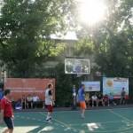Bacau Streetball Challenge - ziua 2 (20)