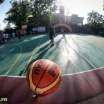 Bacau Streetball Challenge - ziua 2 (21)