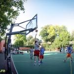 Bacau Streetball Challenge - ziua 2 (22)