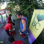 Bacau Streetball Challenge - ziua 2 (23)