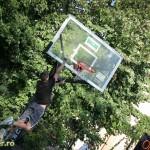 Bacau Streetball Challenge - ziua 2 (25)