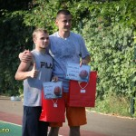 Bacau Streetball Challenge - ziua 2 (27)