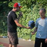 Bacau Streetball Challenge - ziua 2 (29)