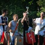 Bacau Streetball Challenge - ziua 2 (30)