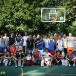 Bacau Streetball Challenge - ziua 2 (31)