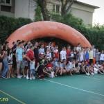 Bacau Streetball Challenge - ziua 2 (32)