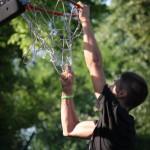 Bacau Streetball Challenge - ziua 2 (9)