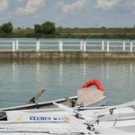 Club Nautic Bacau (2)