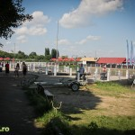 Club Nautic Bacau (4)