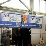 Amurco la Fabricat in Bacau (2)
