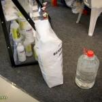 Amurco la Fabricat in Bacau (3)