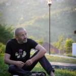Csibi Magor si Mircea Toma la Maratonul Comunicarii-4