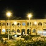 Gara din Focsani (2)