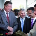 Inaugurare Centrul de Afaceri si Expozitii Bacau (13)