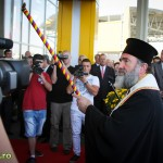 Inaugurare Centrul de Afaceri si Expozitii Bacau (14)