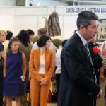 Inaugurare Centrul de Afaceri si Expozitii Bacau (16)