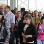 Inaugurare Centrul de Afaceri si Expozitii Bacau (17)