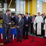 Inaugurare Centrul de Afaceri si Expozitii Bacau (4)