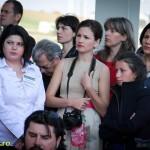 Inaugurare Centrul de Afaceri si Expozitii Bacau (7)
