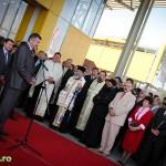 Inaugurare Centrul de Afaceri si Expozitii Bacau (8)
