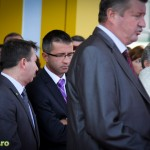 Inaugurare Centrul de Afaceri si Expozitii Bacau (9)
