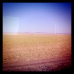 Photo Sep 12, 9 57 34