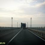 Podul de la Giurgiu (2)