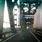 Podul de la Giurgiu (3)