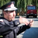 Ziua portilor deschise la ISU (10)