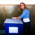 Alegeri CSE - LPS Bacau (1)