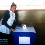 Alegeri CSE - LPS Bacau (3)