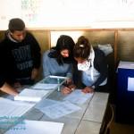 Alegeri CSE - LPS Bacau (8)