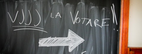 Alegeri CSE la Vranceanu (10)