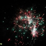 Artificii (1)