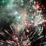 Artificii (2)