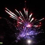 Artificii (3)