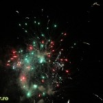 Artificii (5)