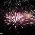 Artificii (6)