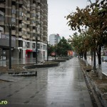 Centru - after (1)