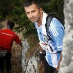 Dragos Benea la Maratonul de la Piatra Craiului (4)