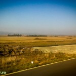 Lucrari Aeroportul Bacau (2)