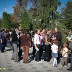 Palatul Copiilor 2011 (1)