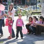 Palatul Copiilor 2011 (16)