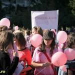Palatul Copiilor 2011 (4)