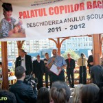Palatul Copiilor 2011 (6)