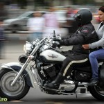 Parada Motociclistilor Bacau (13)